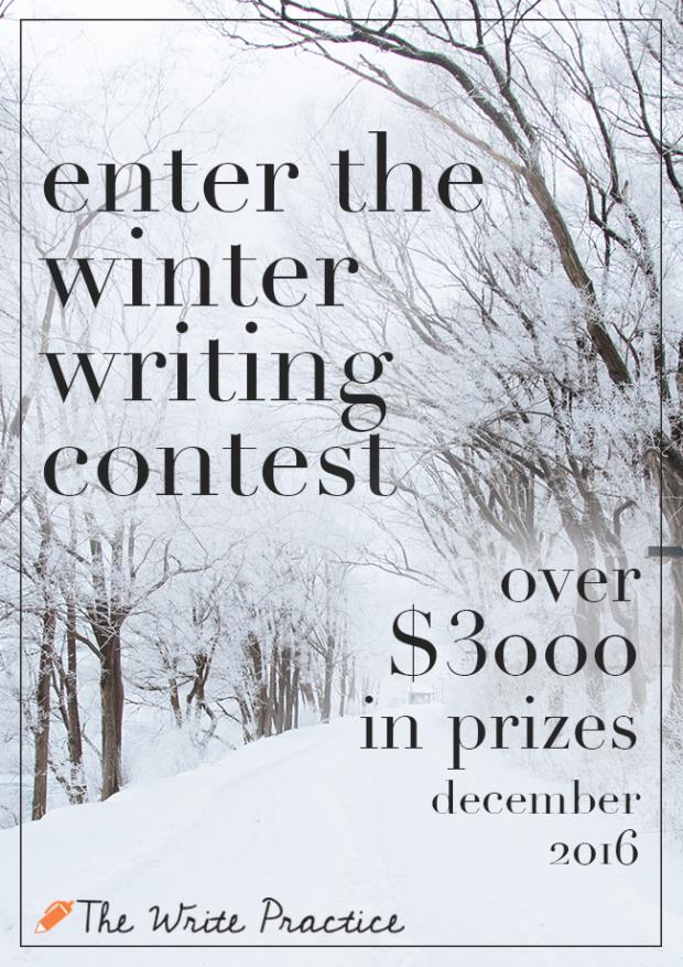 winter-writing-contest-portrait-1
